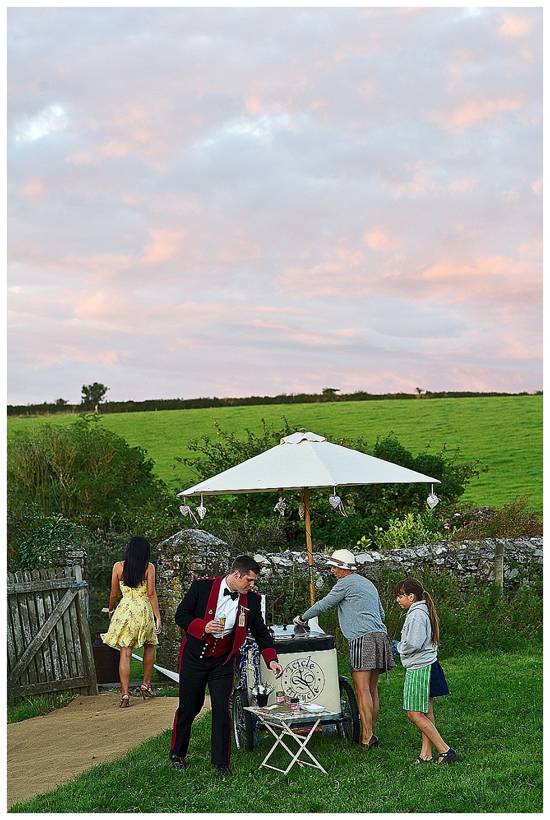 Devon wedding photographers_1251