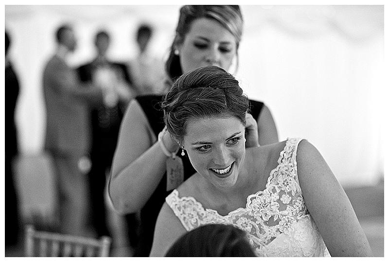 Devon wedding photographers_1252