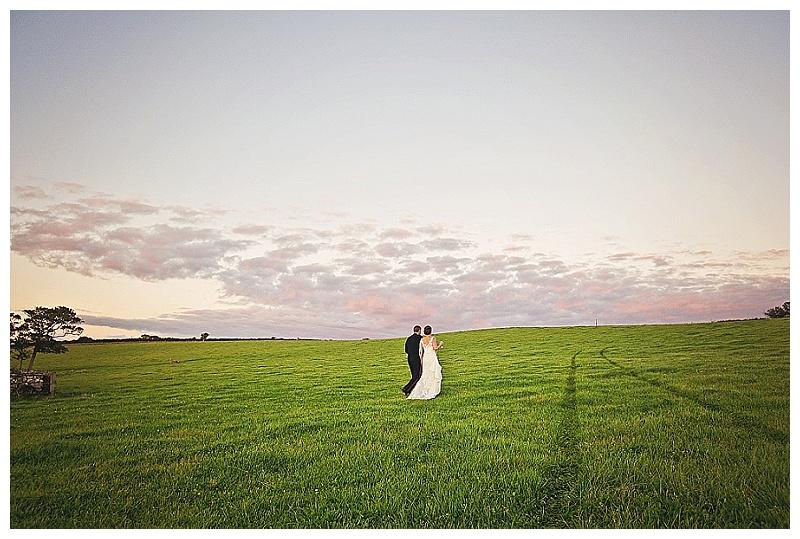 Devon wedding photographers_1254