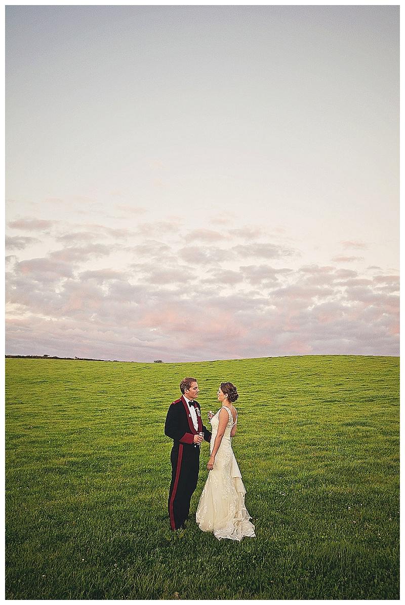Devon wedding photographers_1255