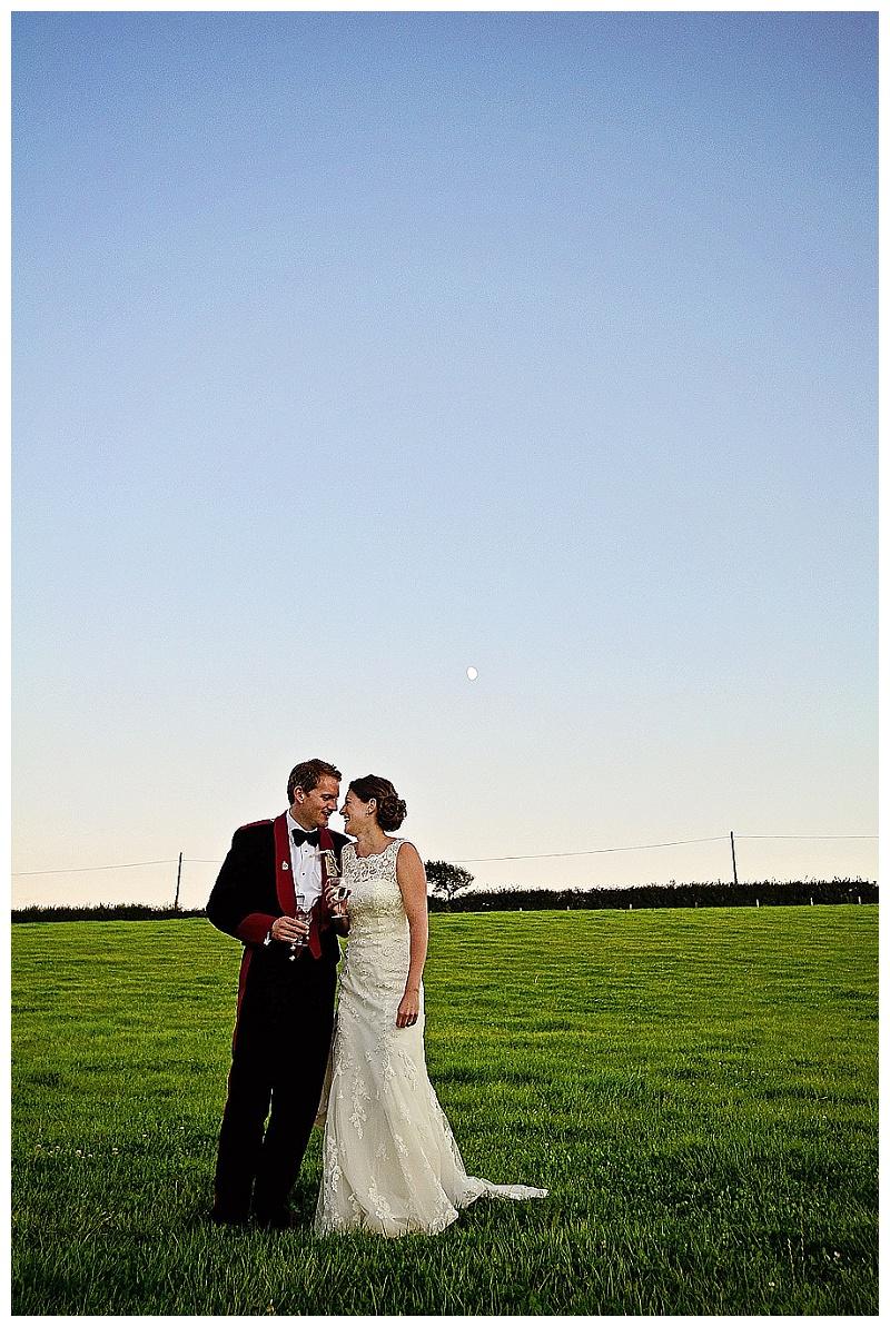 Devon wedding photographers_1260