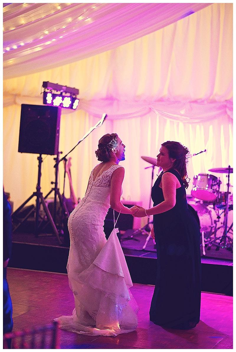 Devon wedding photographers_1262