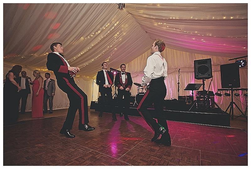 Devon wedding photographers_1263
