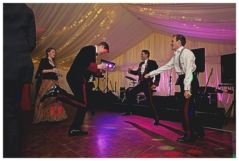 Devon wedding photographers_1264
