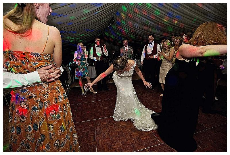 Devon wedding photographers_1265
