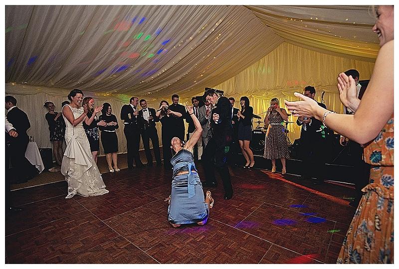 Devon wedding photographers_1267