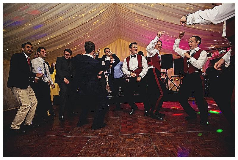 Devon wedding photographers_1268