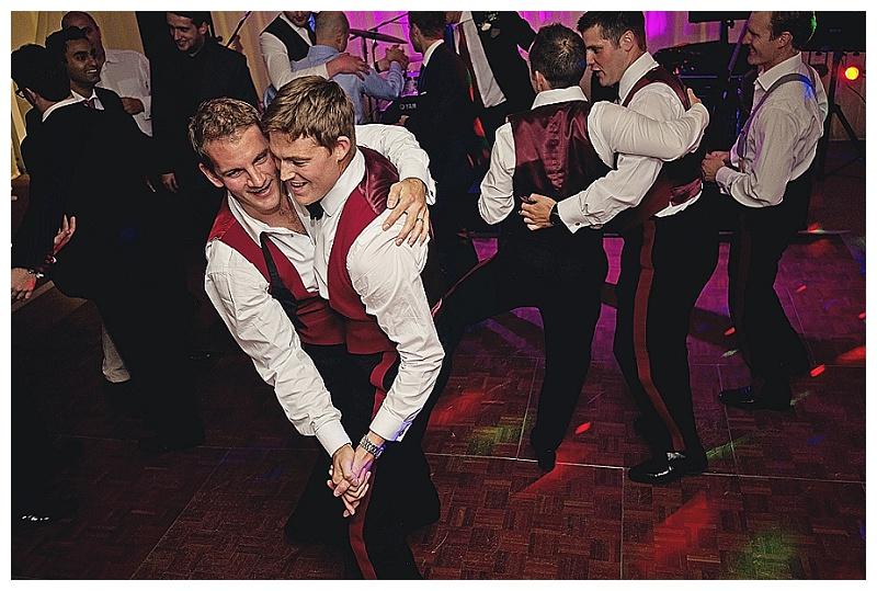 Devon wedding photographers_1269
