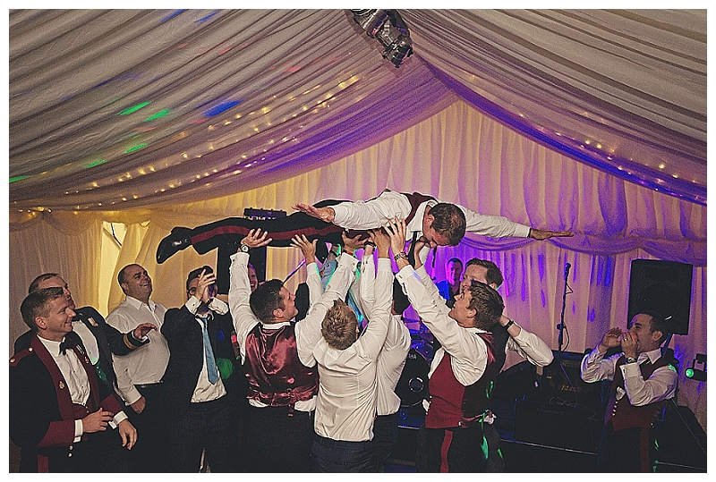 Devon wedding photographers_1270