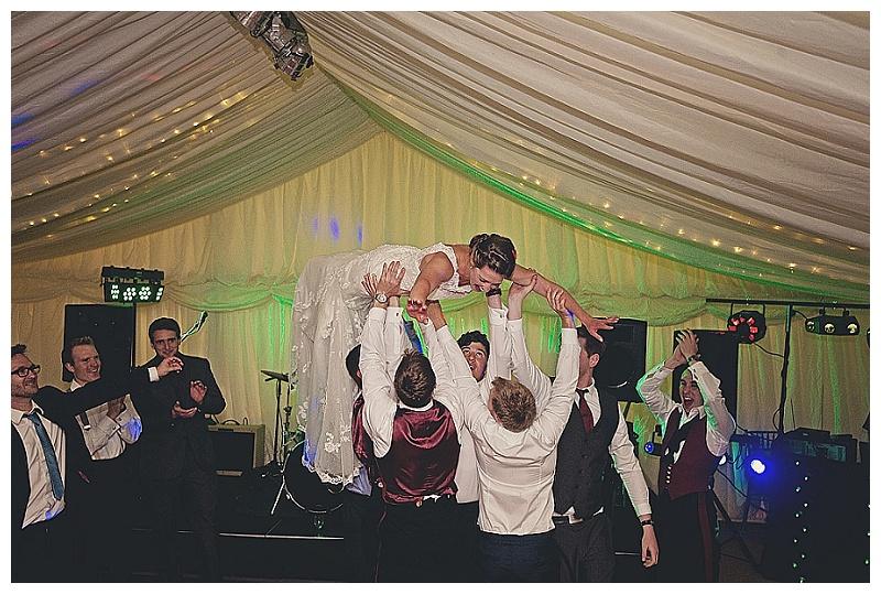 Devon wedding photographers_1271