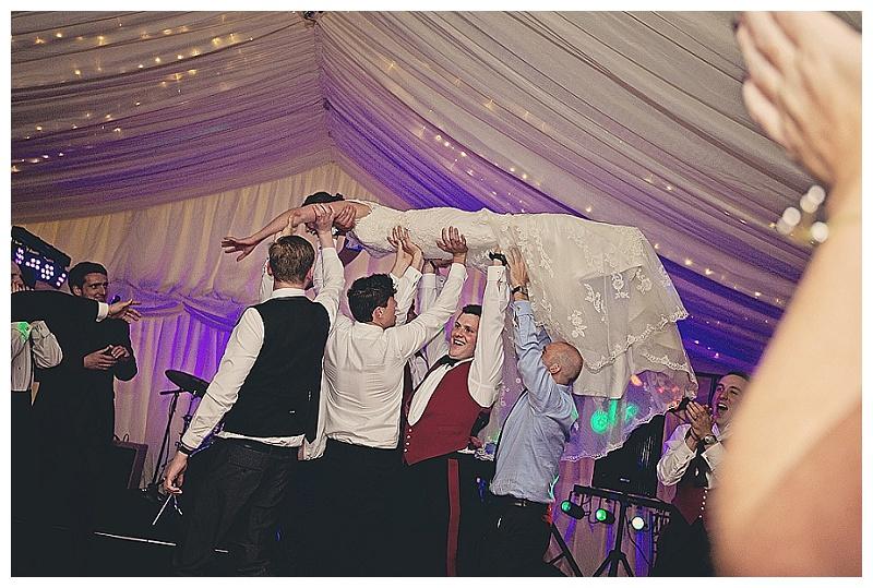 Devon wedding photographers_1272