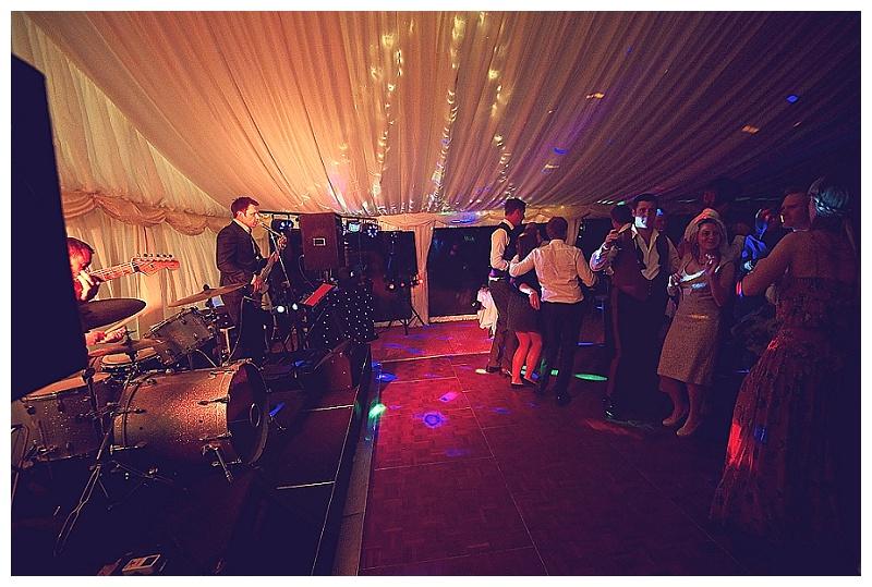 Devon wedding photographers_1273