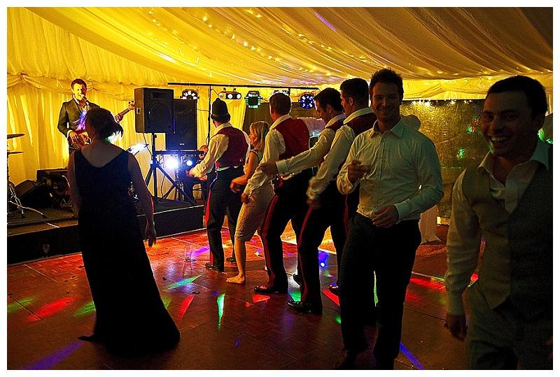 Devon wedding photographers_1276