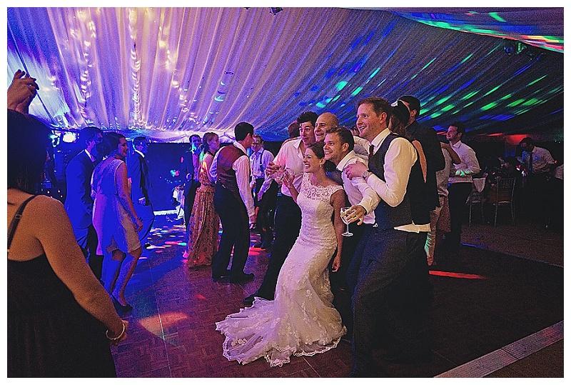 Devon wedding photographers_1277