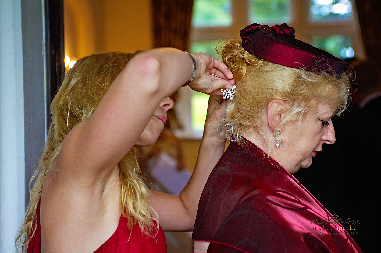 Devon-mother-of-bride-photography