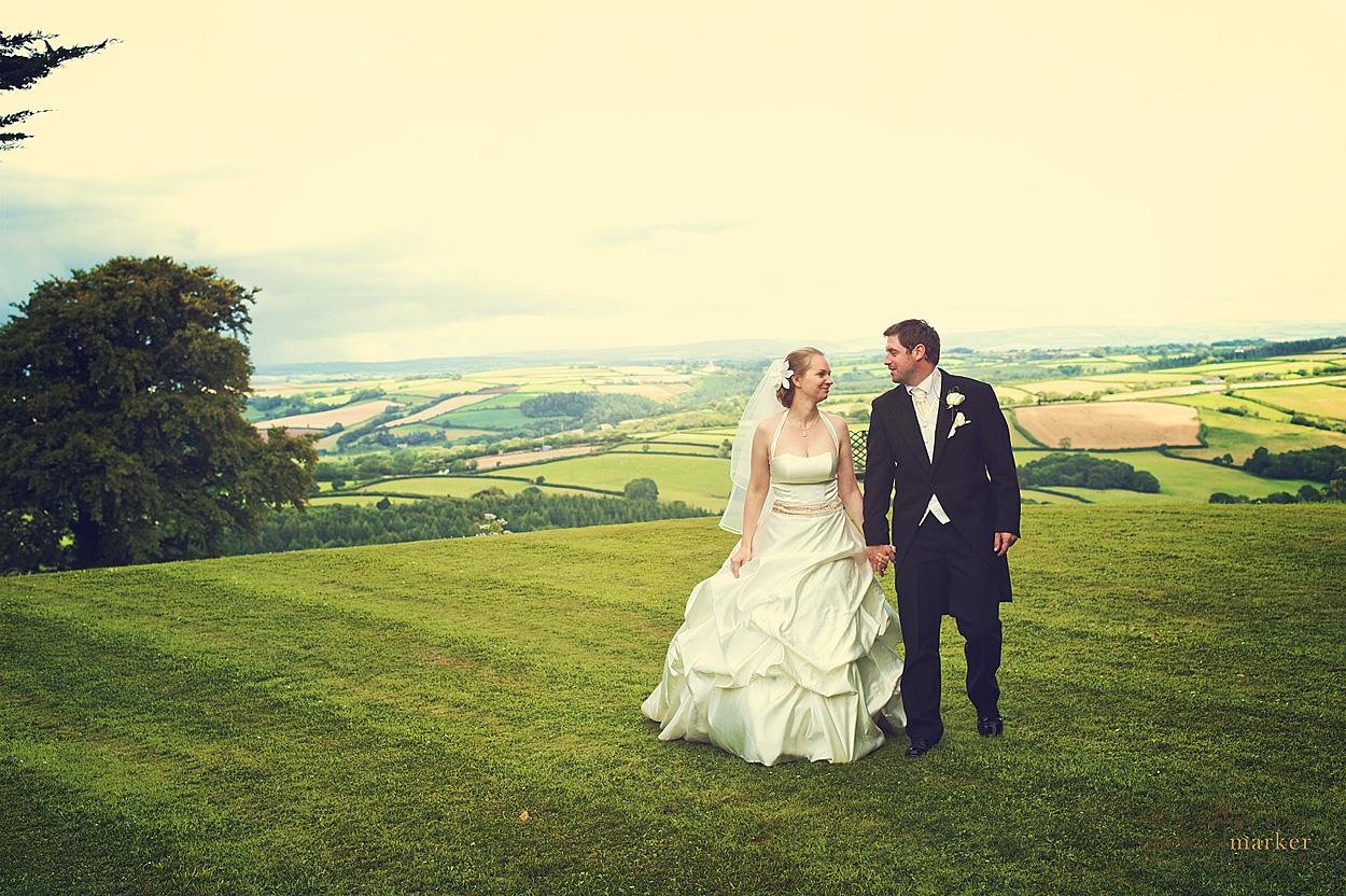 Devon-wedding-vista