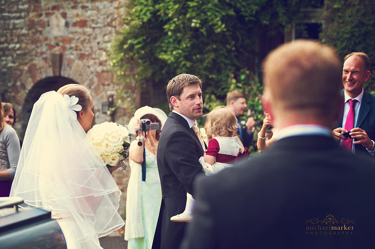 Documentary-wedding-photography-in-Devon