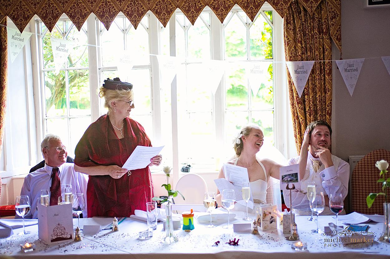 Funny-Devon-wedding-speech