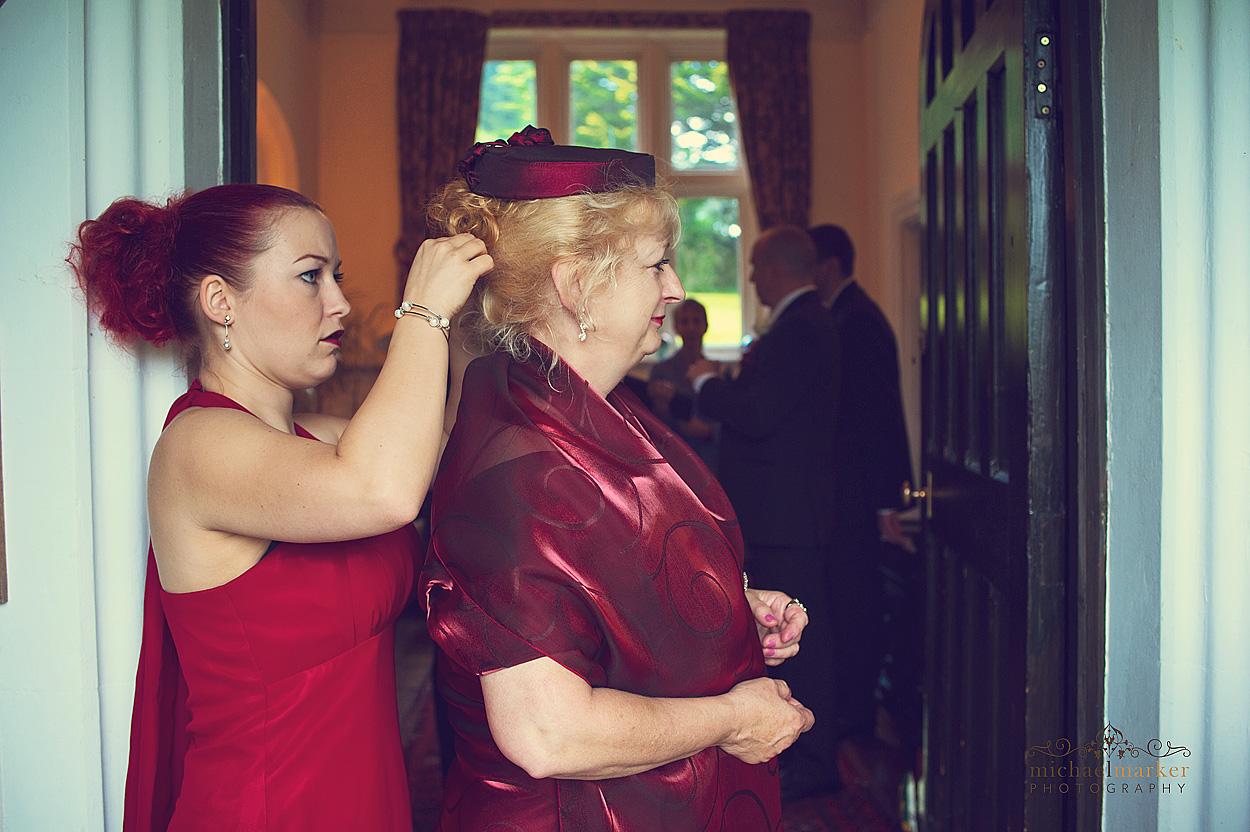 Getting-ready-for-Devon-wedding
