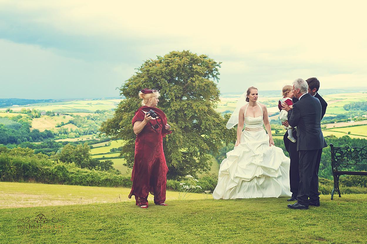 Great-Devon-wedding