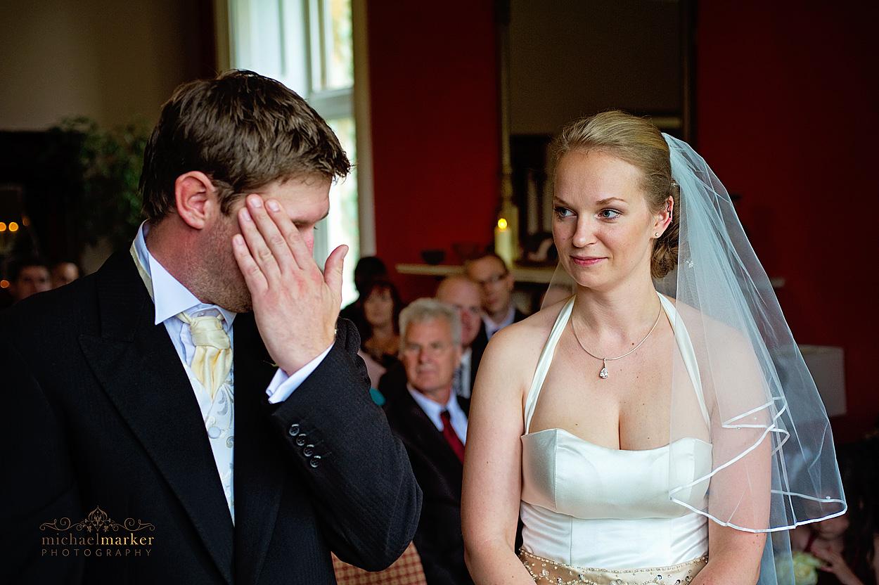 Nortcote-Manor-wedding-North-Devon