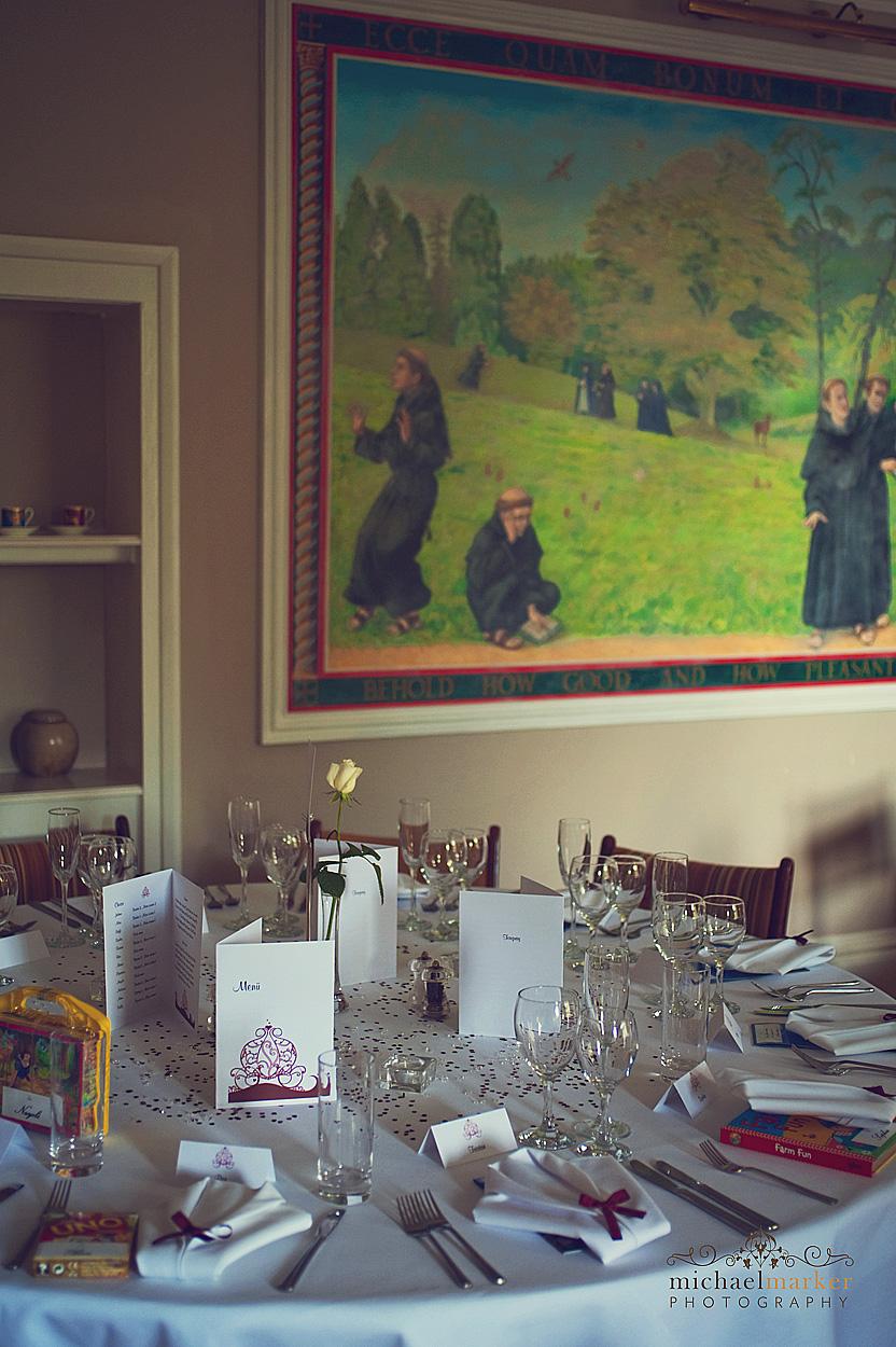 Nortcotte-wedding-decoration