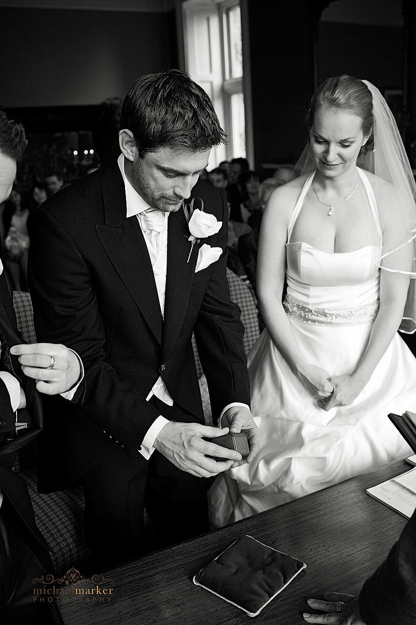North-Devon-marriage-ceremony