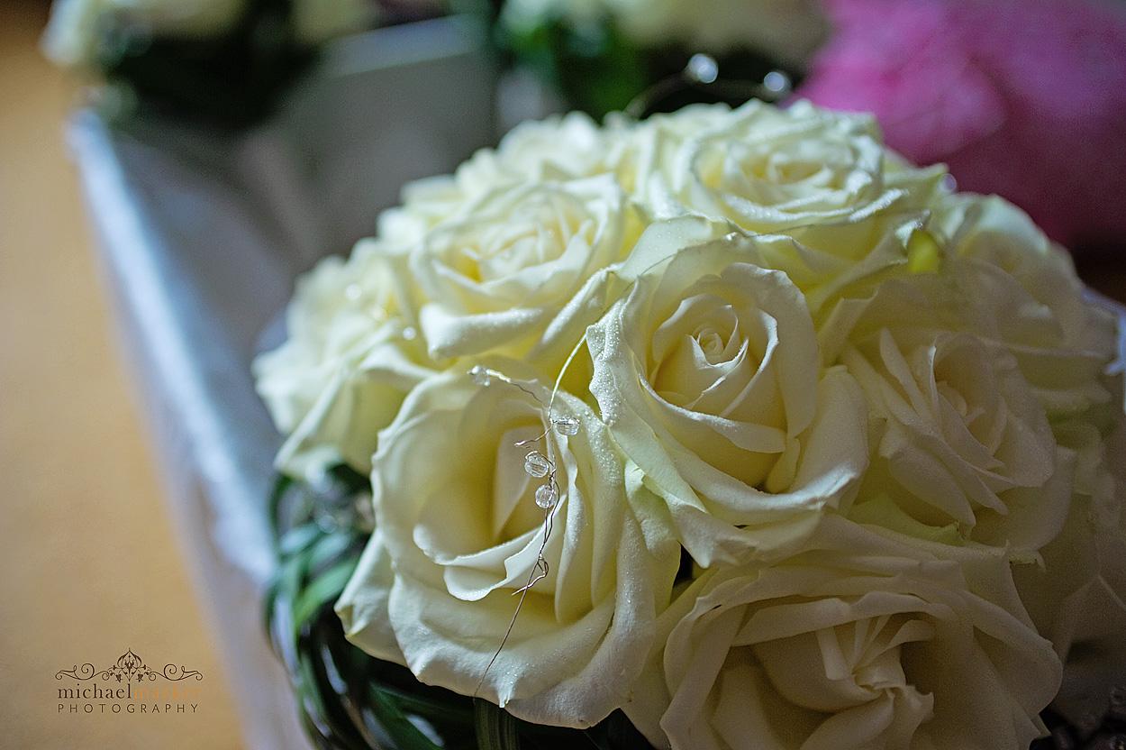North-Devon-wedding-flowers