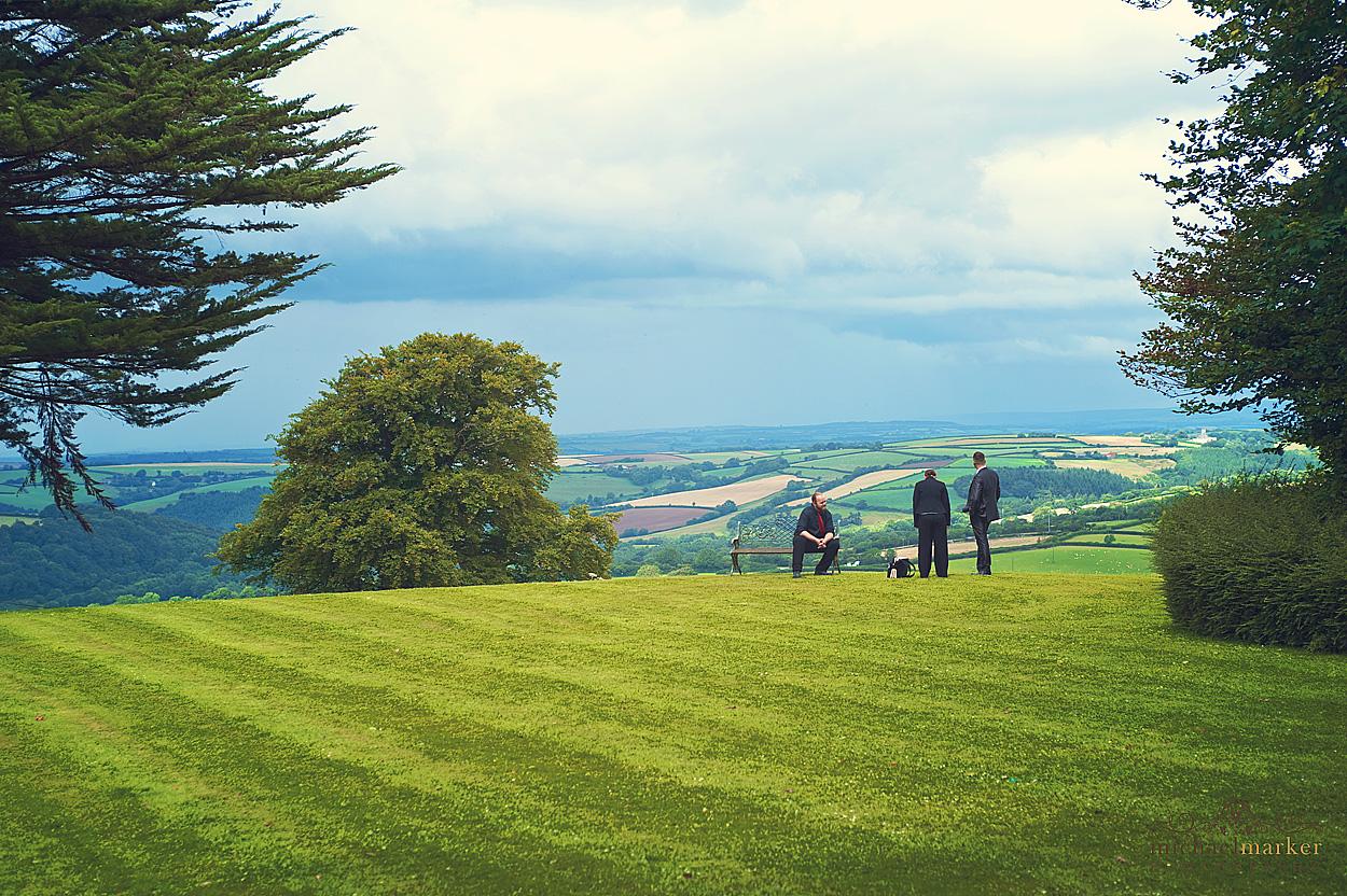 North-Devon-wedding-views