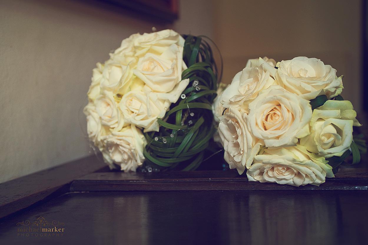 North-Devown-wedding-bouquet