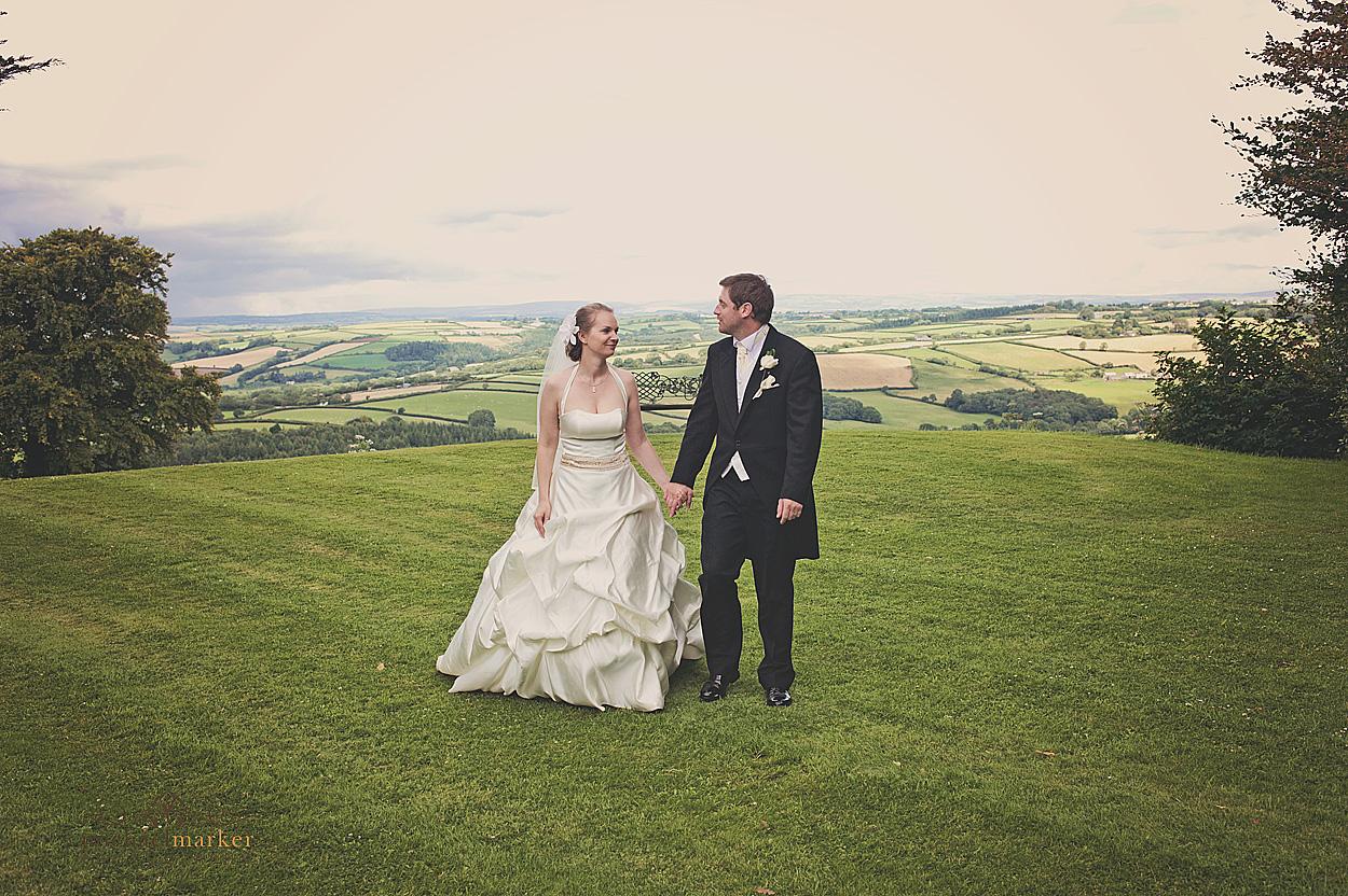 North-devon-wedding--views