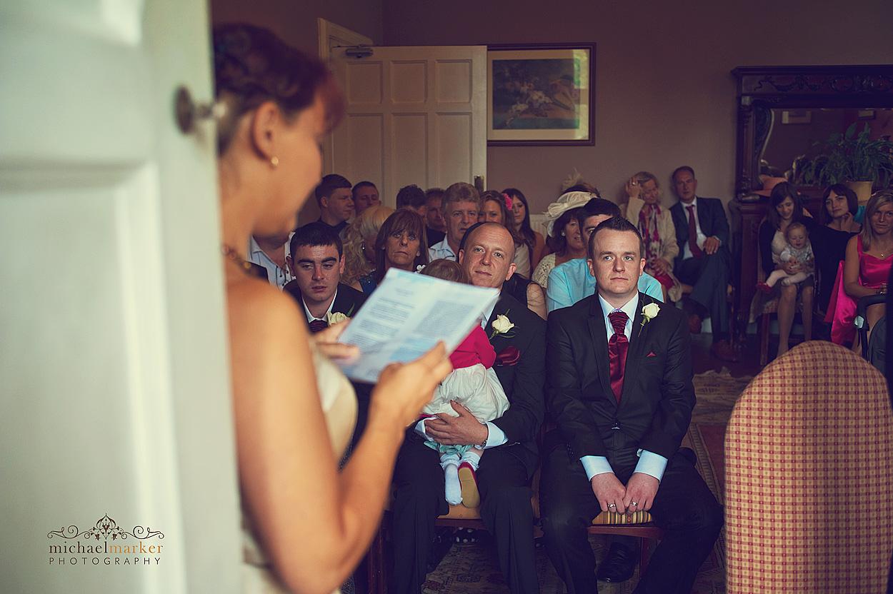 Northcote-Manor-wedding-day-photography