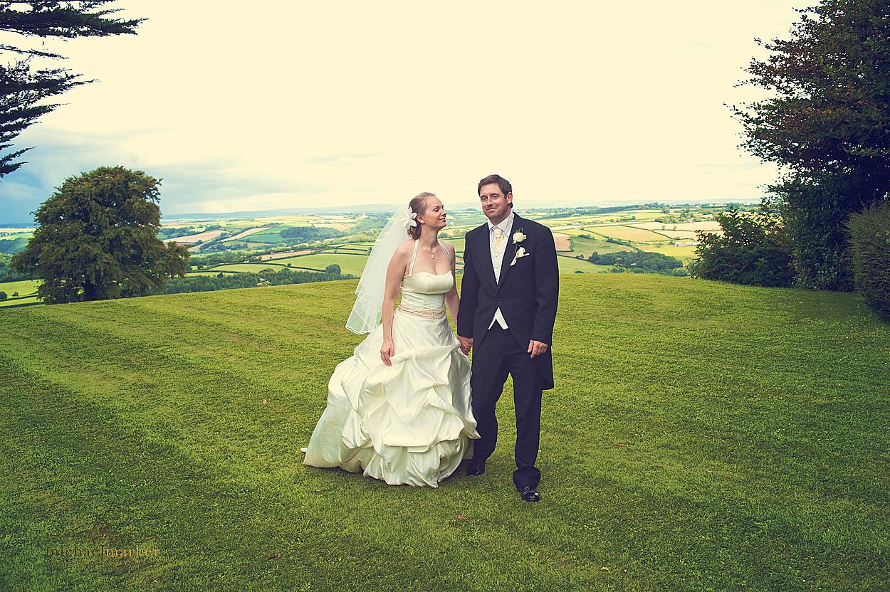 Northcote-wedding-views