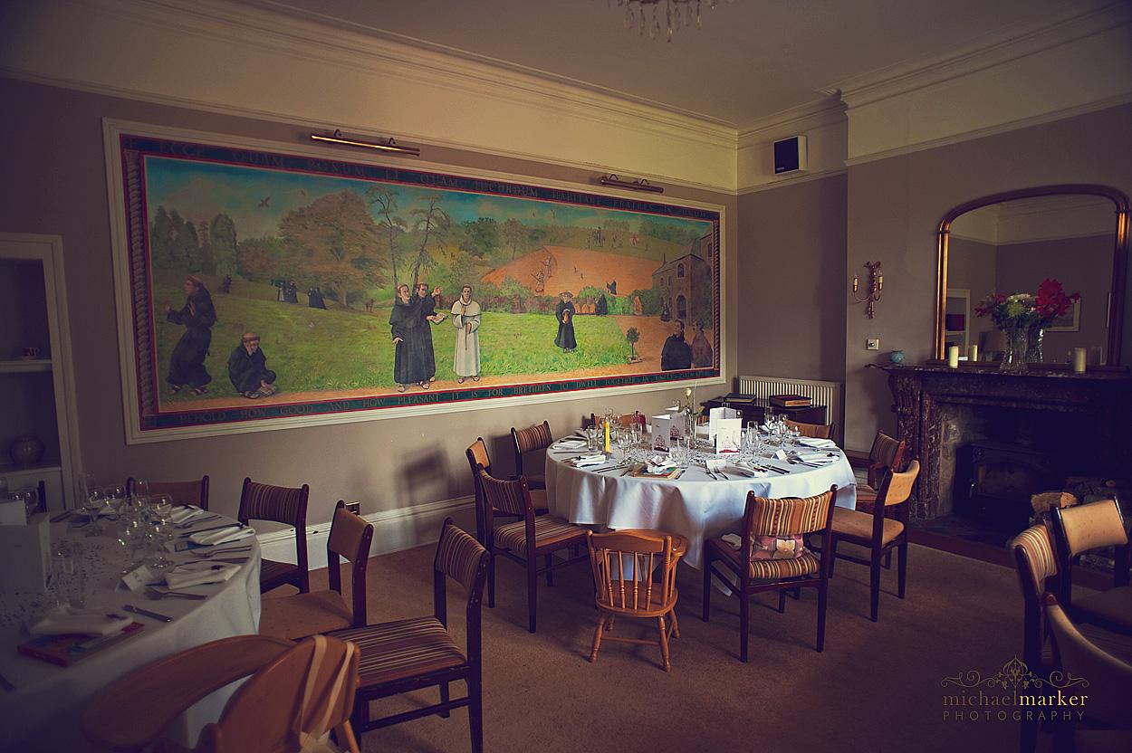 Northcotte-Manor-reception-room
