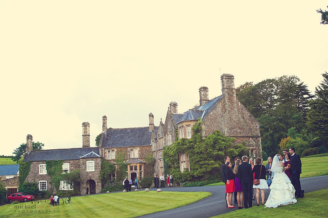 Northcotte-Manor-summer-wedding