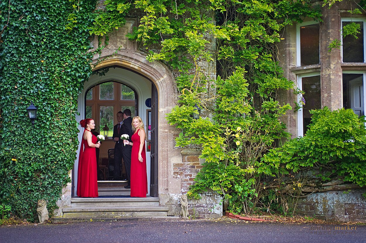 Northcotte-Manor-wedding-bridesmaids-photography