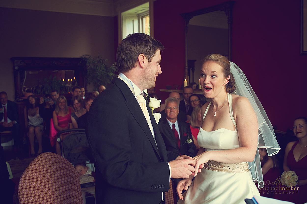 Northcotte-Manor-wedding-ceremony