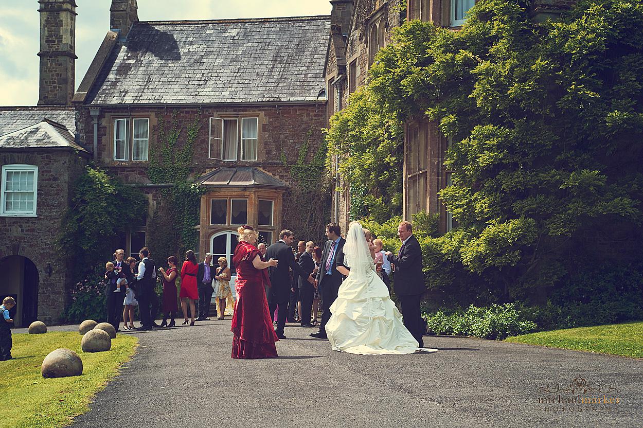 Northcotte-wedding-in-North-devon