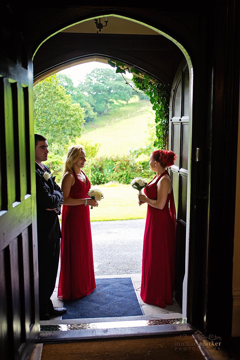 Northcotte-wedding-photography