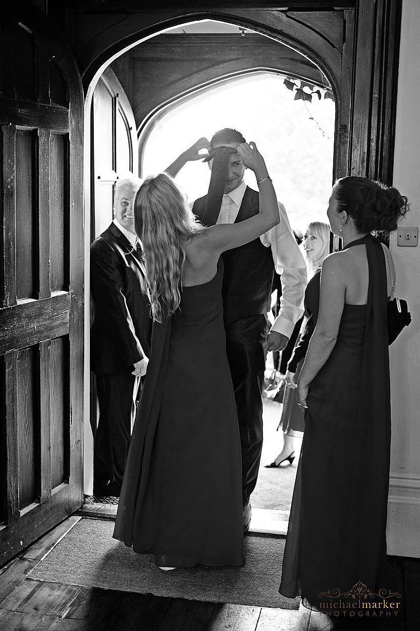 Ushers-at-Devon-wedding