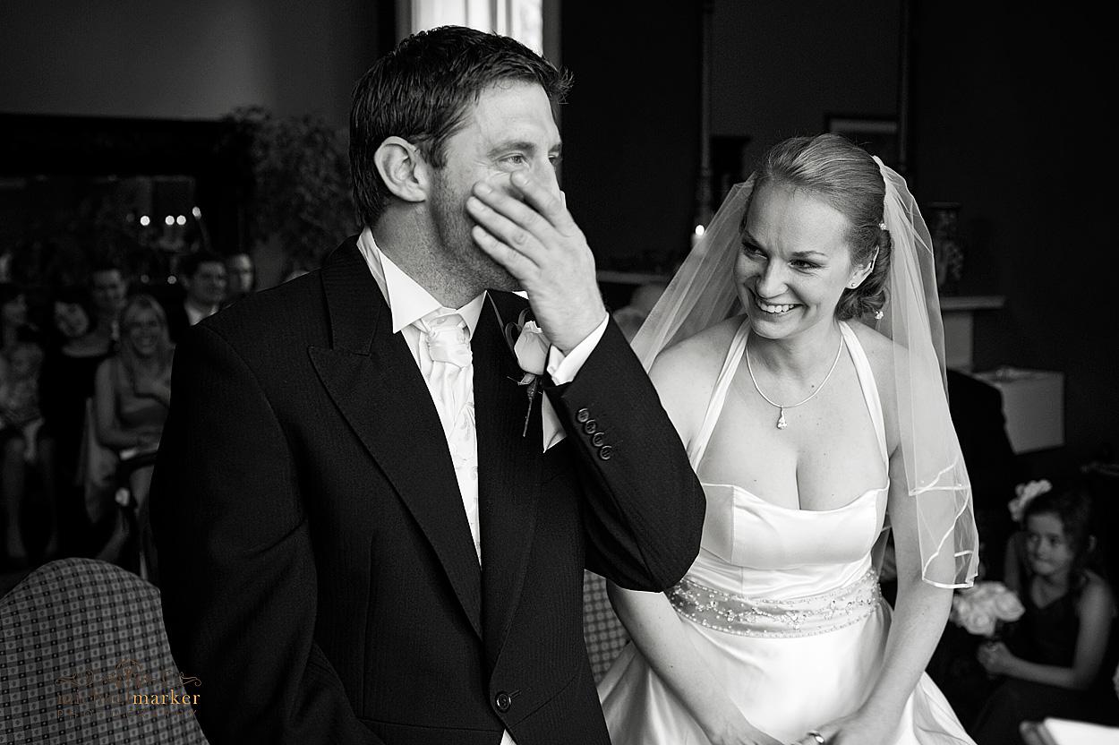 Wedding-day-nerves