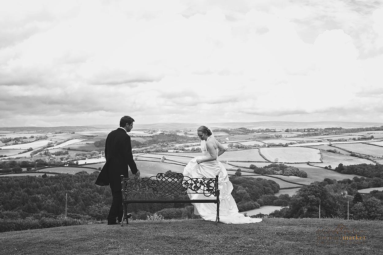 Wedding-photography-outside