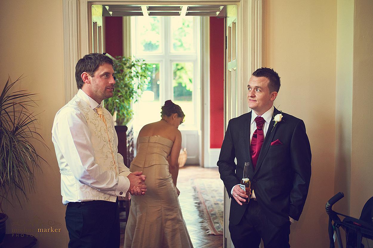 Wedding-reception-in-Devon