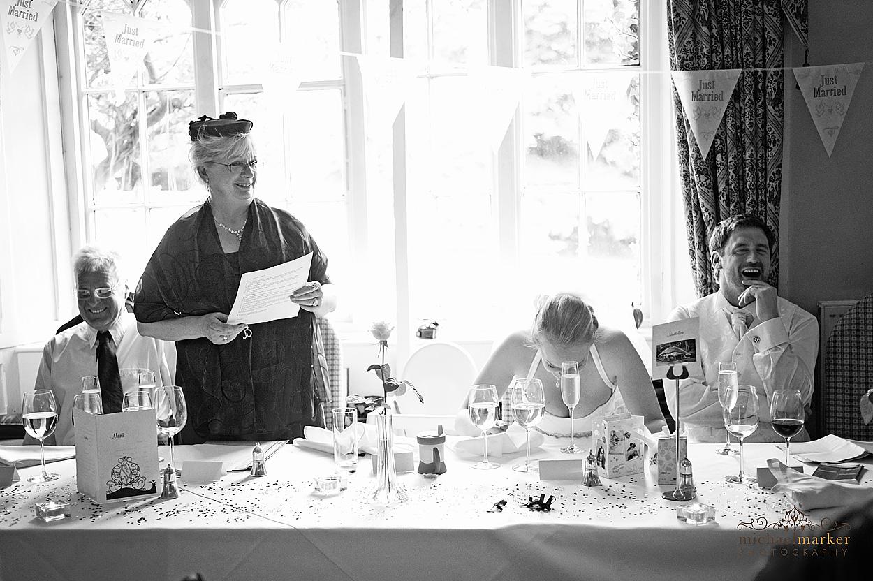 Wedding-speec-in-Devon
