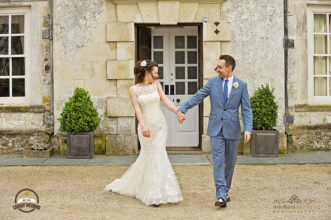 Cadhay-wedding-Devon-10
