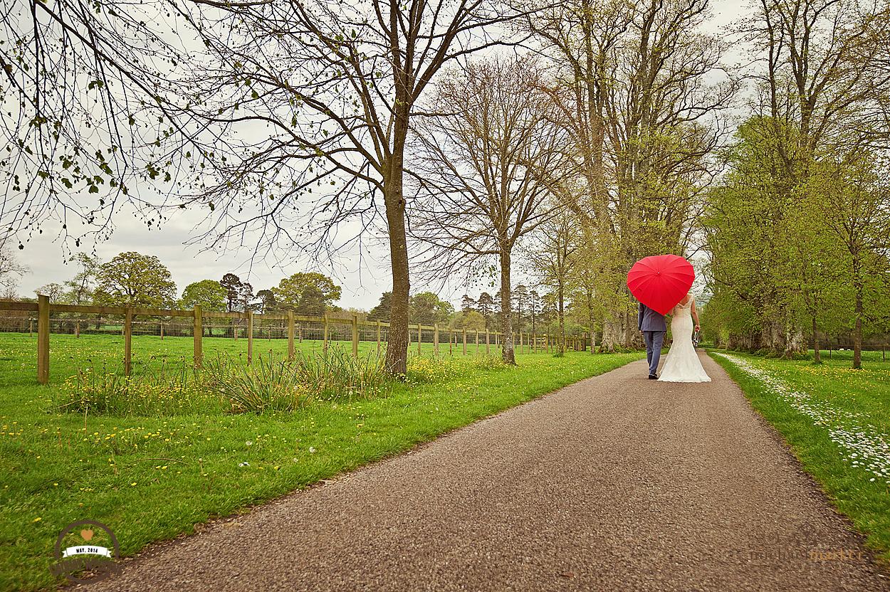 Cadhay-wedding-Devon-13