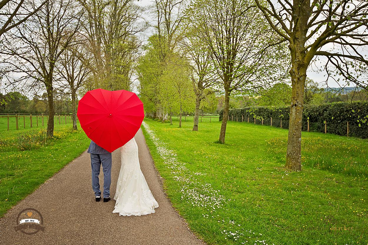 Cadhay-wedding-Devon-14