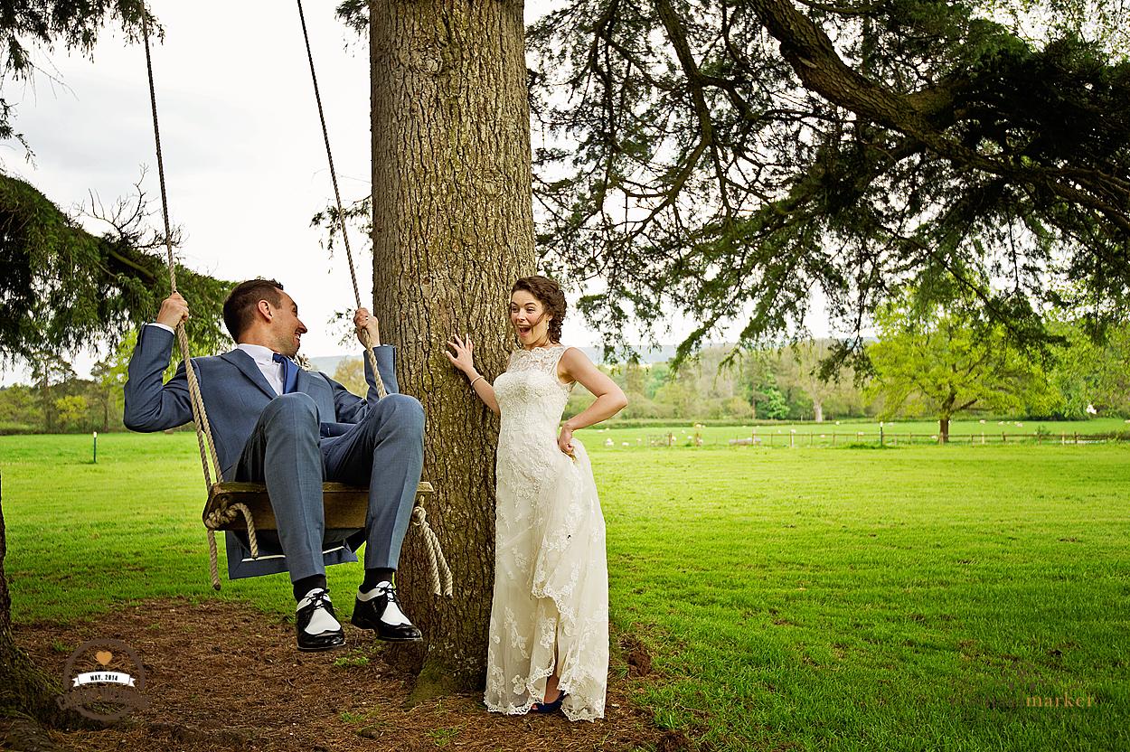 Cadhay-wedding-Devon-19