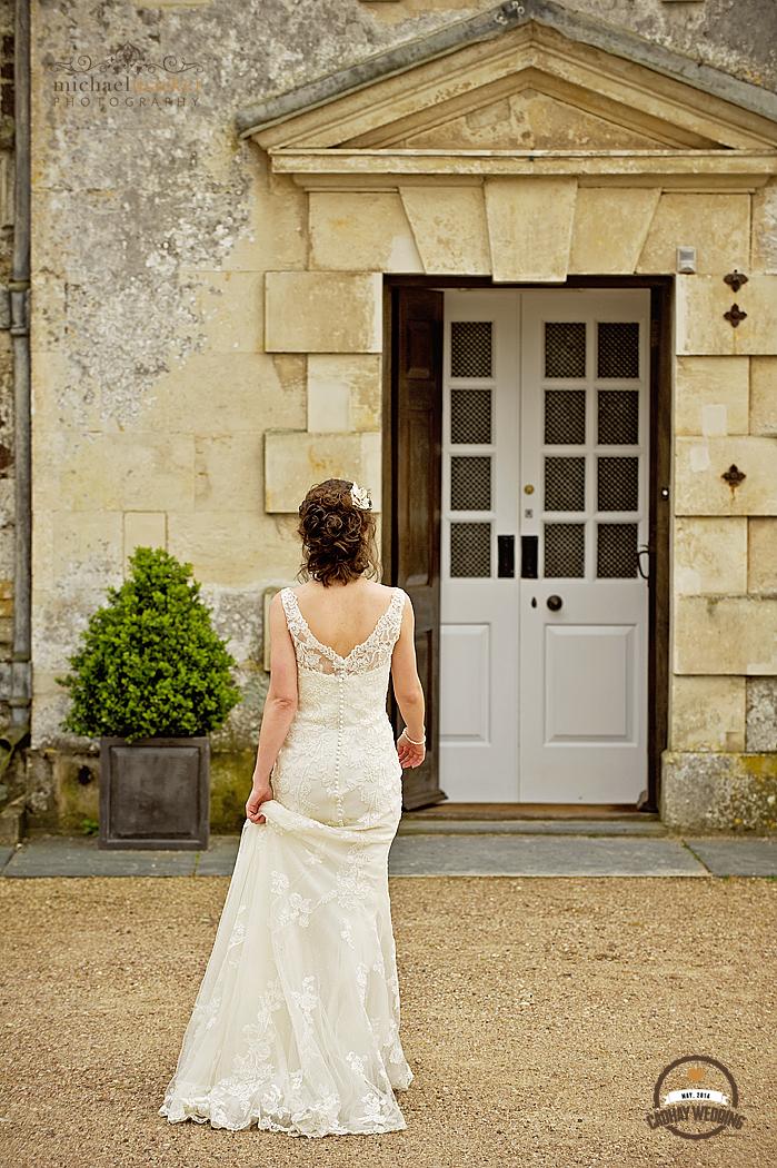 Cadhay-wedding-Devon-2