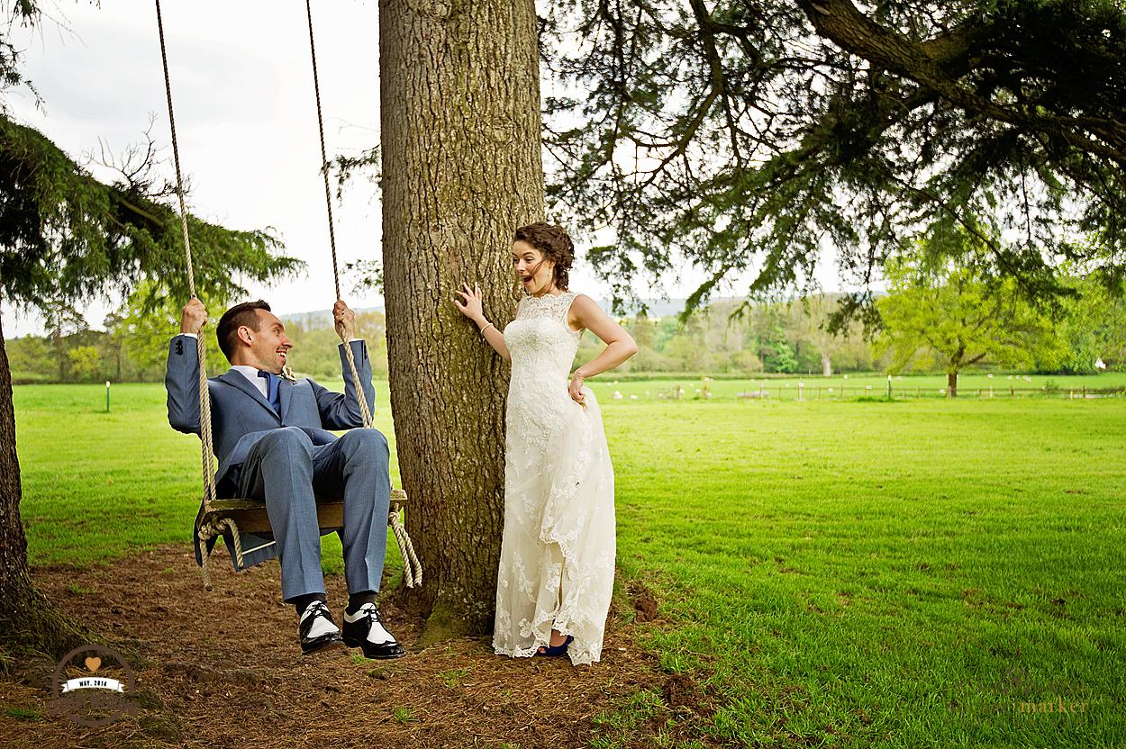Cadhay-wedding-Devon-20